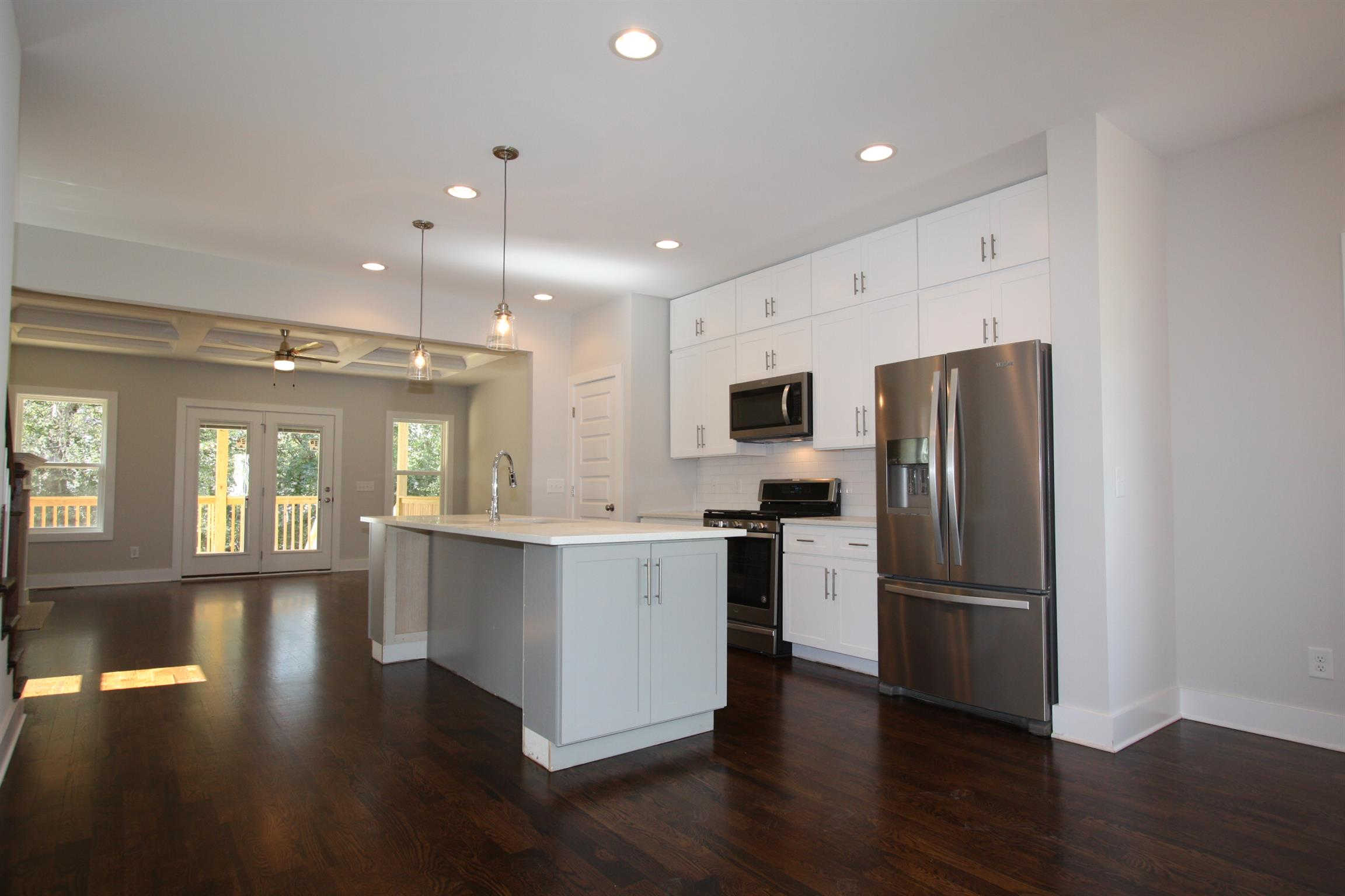 Another Property Sold - 417 A W Bend Dr, Nashville, TN 37209