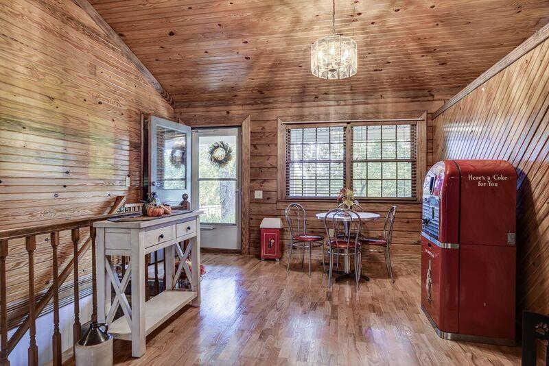 Another Property Sold - 641 Harris Ln, Gallatin, TN 37066