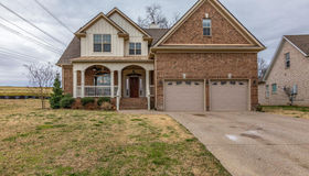 2052 Sunflower Dr, Spring Hill, TN 37174