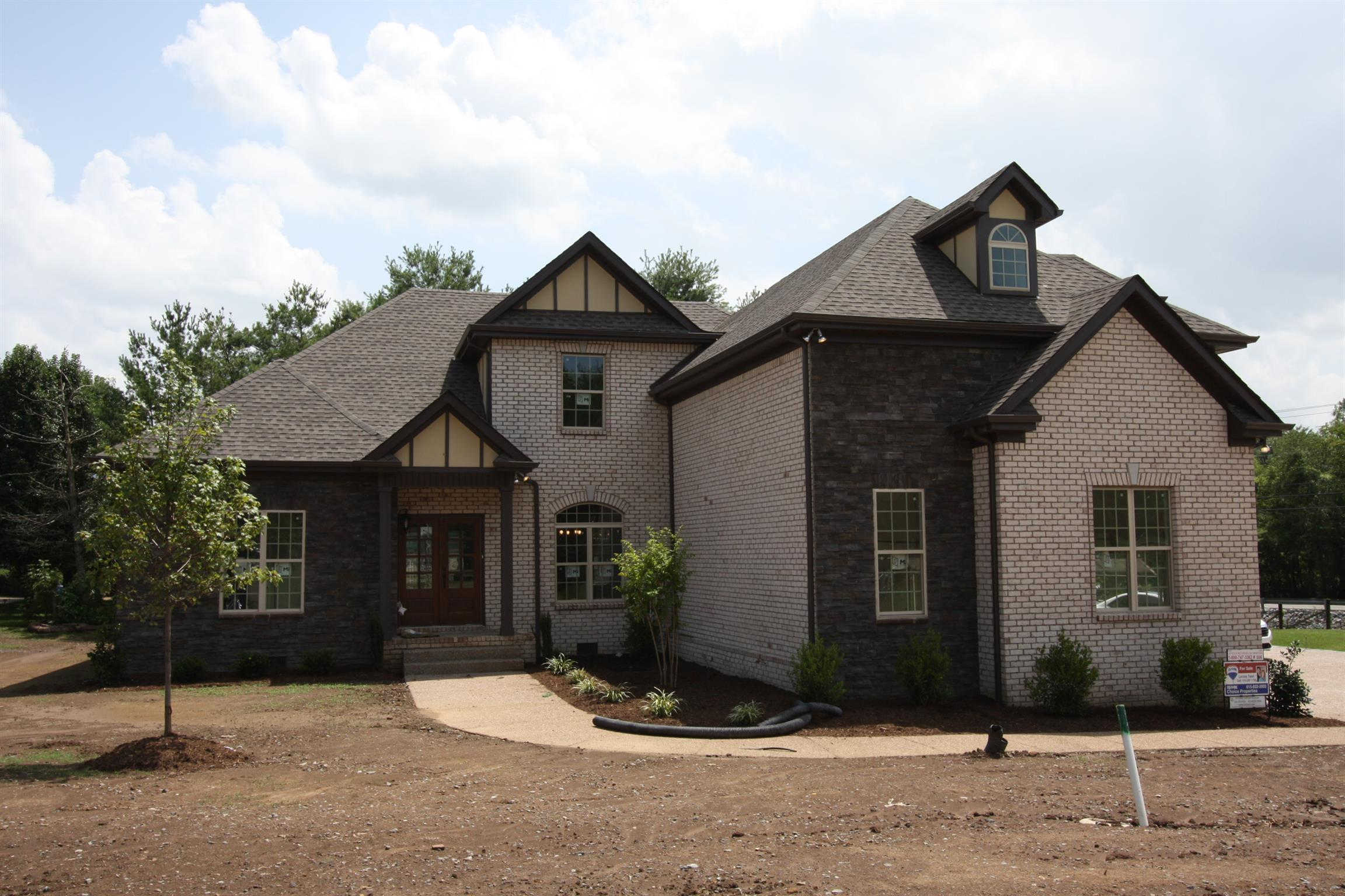 2006 Eagle View Rd, Hendersonville, TN 37075 now has a new price of $498,900!