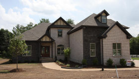 2006 Eagle View Rd, Hendersonville, TN 37075