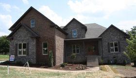 2010 Eagle View Rd, Hendersonville, TN 37075