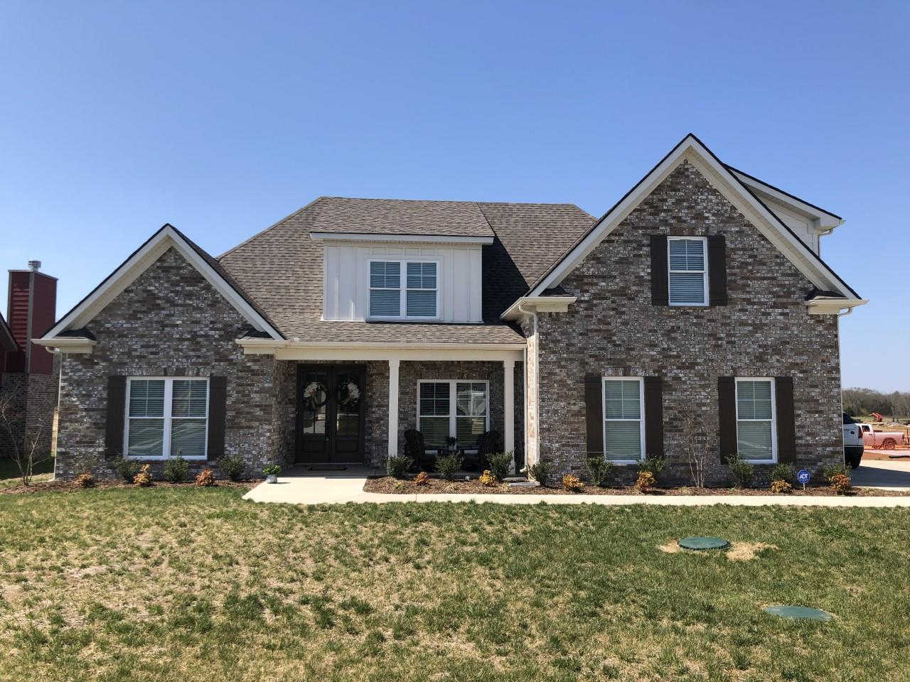 2053 Trout Trl, Murfreesboro, TN 37129 now has a new price of $409,900!
