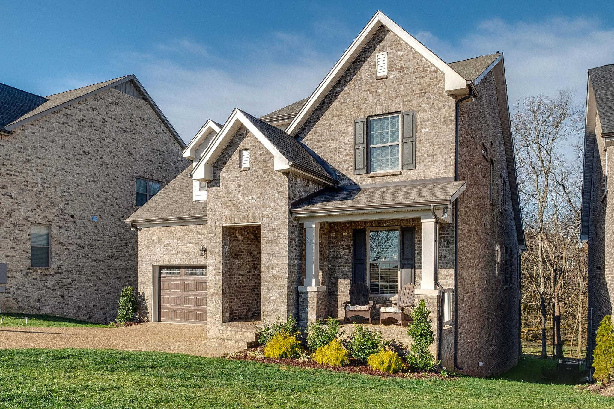 2052 Albatross Way, Gallatin, TN 37066 now has a new price of $459,900!