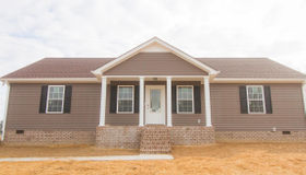 1284 MT Olive Road, Westmoreland, TN 37186