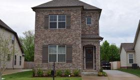 1605 Brockton Ln, Nashville, TN 37221