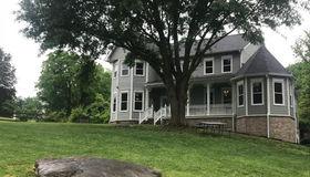 554 Cumberland Hills Dr, Hendersonville, TN 37075