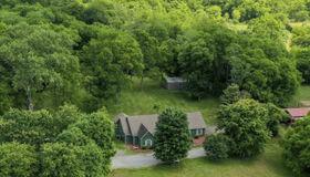 660 Northridge Rd, Columbia, TN 38401