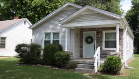 4010 Brown St, Westmoreland, TN 37186