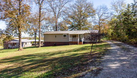 5029 Will Brown Rd, Spring Hill, TN 37174