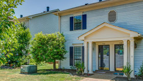 1105 Brentwood pt, Brentwood, TN 37027