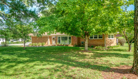 2801 Trotwood Ave, Columbia, TN 38401