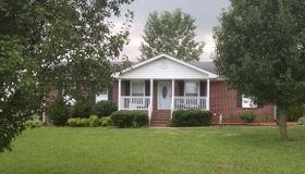50 Byars Ln, Castalian Springs, TN 37031