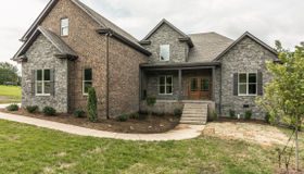 2010 Eagle View Rd, Hendersonville, TN 37075