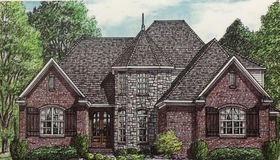 2023 Eagle View Rd, Hendersonville, TN 37075