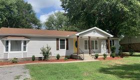1814 Graybar Ln, Murfreesboro, TN 37129