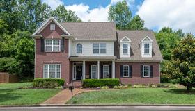 2085 Sherbrooke Lane, Nashville, TN 37211
