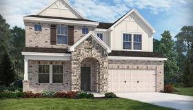 420 Old Stone Road, Goodlettsville, TN 37072