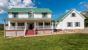 2959 Eastover Rd, Watertown, TN 37184