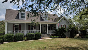 2816 Faith Ln, Spring Hill, TN 37174