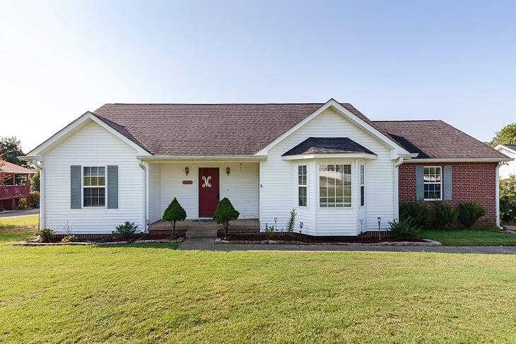 Another Property Sold - 511 Sheath Cir, Lebanon, TN 37087