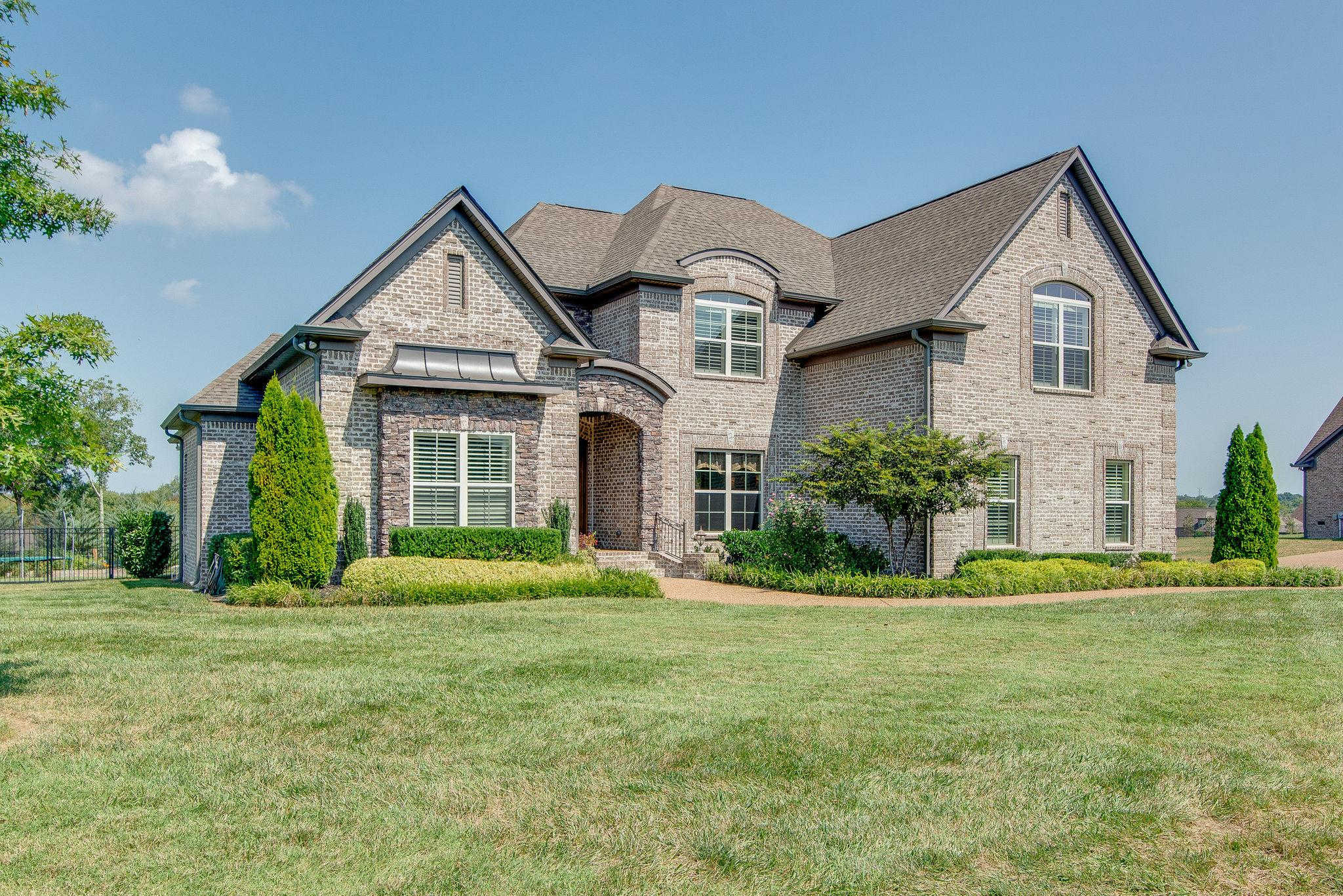 Another Property Sold - 108 Wembly Ln, Mount Juliet, TN 37122