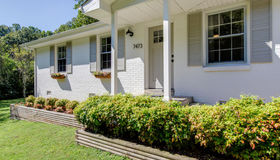 7473 Sleepy Hollow Rd, Fairview, TN 37062