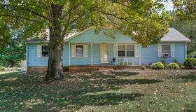 3414 Sulphur Springs Rd, Murfreesboro, TN 37129
