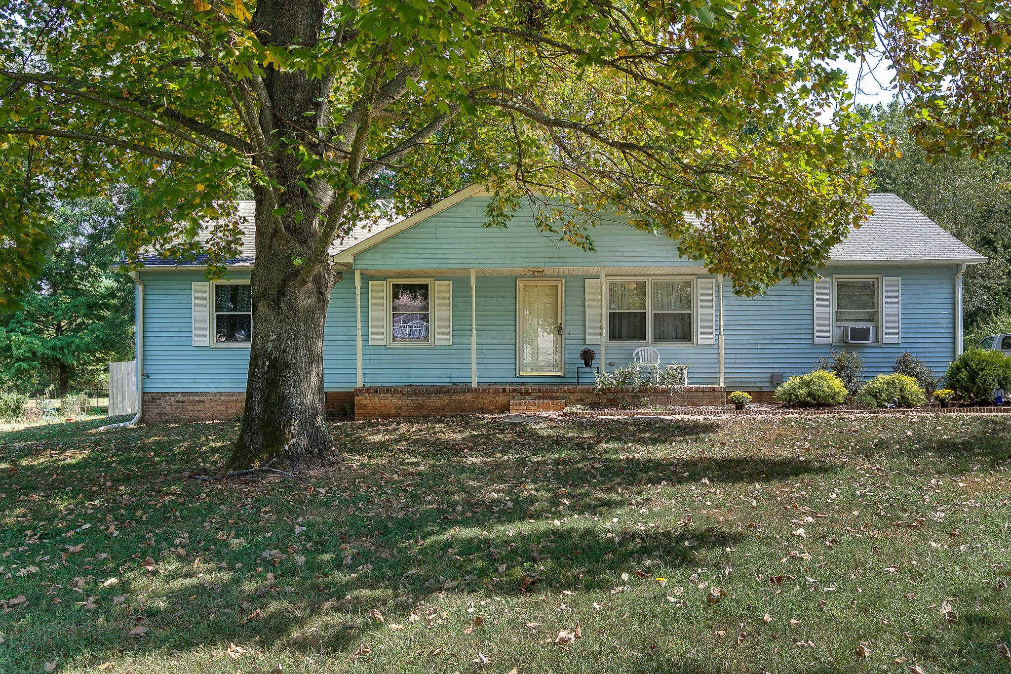 Another Property Sold - 3414 Sulphur Springs Rd, Murfreesboro, TN 37129