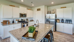 1405 Marigold Drive, Lot 347, Spring Hill, TN 37174