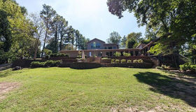 779 Lakeview Cir, Mount Juliet, TN 37122