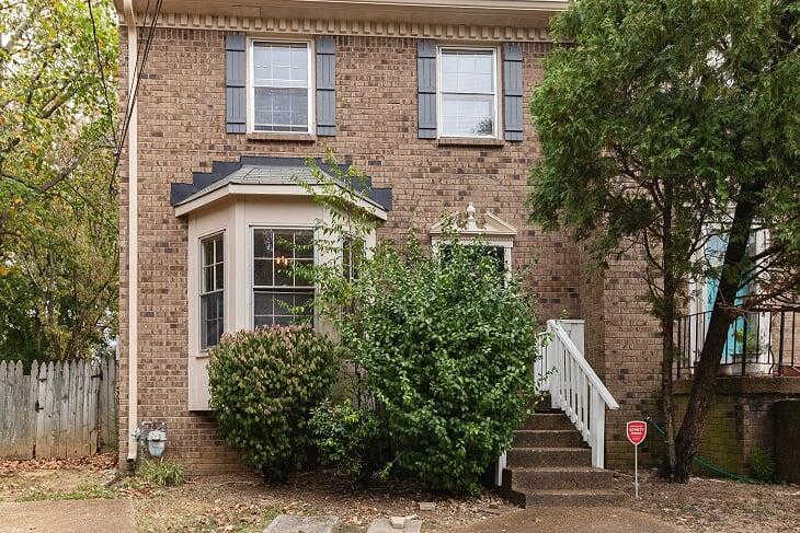 Another Property Sold - 1118 Mary Evelyn Ct, Nashville, TN 37217