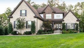 656 Tybarber Ave, Murfreesboro, TN 37129
