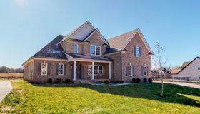 7037 Harriswood Ln, Murfreesboro, TN 37129