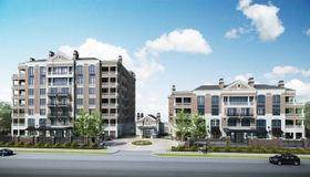 120 Woodmont Blvd., Nashville, TN 37205