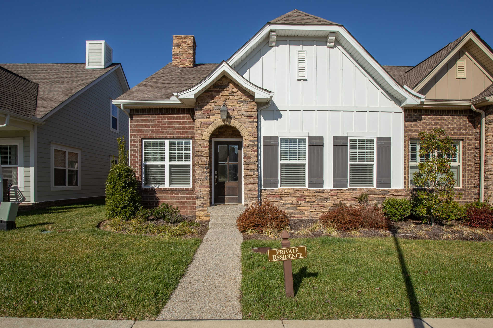 Another Property Sold - 2020 Mainstream Dr Se, Franklin, TN 37064