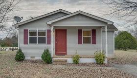 4986 Jacksboro Rd, Morrison, TN 37357