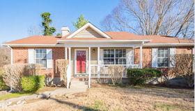 4032 Creekside Dr, Nashville, TN 37211