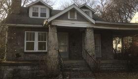 2111 Natchez Trace, Nashville, TN 37212