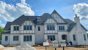 9287 Fordham Dr (lot #56), Brentwood, TN 37027