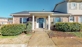 701 Brentwood pt, Brentwood, TN 37027