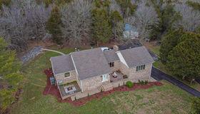 4990 Ash Hill Rd, Spring Hill, TN 37174