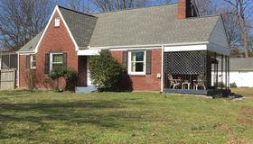 230 Antioch Pike, Nashville, TN 37211