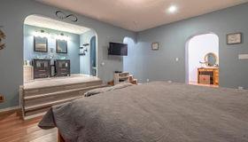 105 Sunset Cir, Centerville, TN 37033