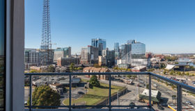 20 Rutledge St #601, Nashville, TN 37210