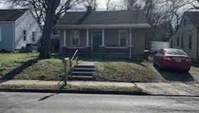 231 Glenrose Ave, Nashville, TN 37210