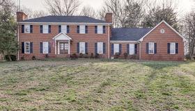 5117 Woodland Hills Dr, Brentwood, TN 37027