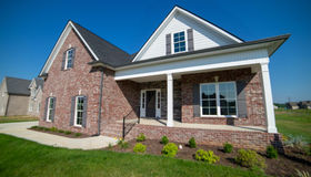 3404 Courtney Ln, Lot 20, Murfreesboro, TN 37129