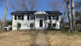 1803 Bartway Dr, Murfreesboro, TN 37130