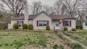 803 Rainey St, Columbia, TN 38401